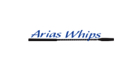 arias whips
