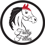 frilly-fillies-logo-trans-150